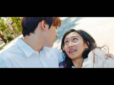 Expectation Vs. Reality : Korean Dramas FT. Kevin Woo