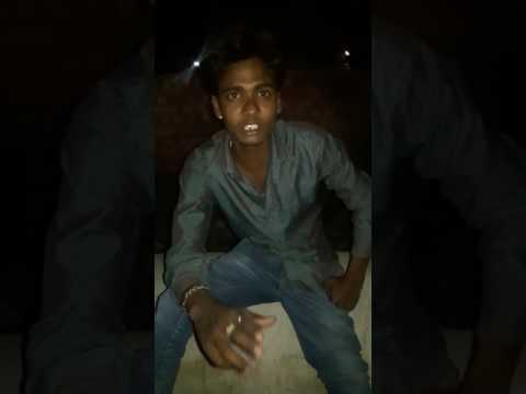 Valmiki munda in Gurgaon