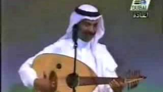 Malaguena By oud From King of Oud Abadi Al Johar