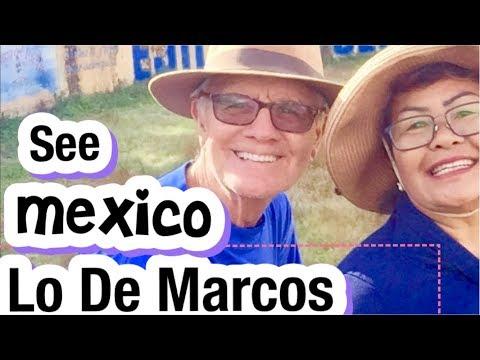 Mexico Beach Research Lo De Marcos Beach Lovers. Sayulita, San Pancho, Nuevo Vallarta, Nayarit