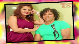C Grade Movie Posters | HOT And SEXY Bhabhi - Huge B00BS - Checkout!
