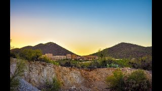 The Star Pass Resort Lifestyle Awaits! Priced at $439,900 - 844 S Deer Meadow Loop, Tucson, AZ 85745