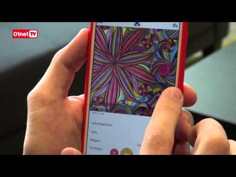 Comment avoir des Application payante gratuit sur iphone ipad sans jailbreackde YouTube · Durée:  3 minutes 13 secondes