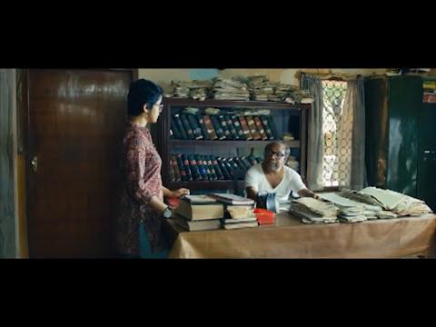 New Malayalam Full Movie   Munnariyippu      malayalam full movie 2015 new releases