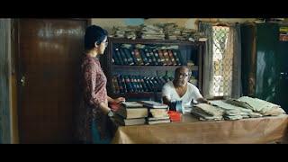 New Malayalam Full Movie | Munnariyippu |  | malayalam full movie 2015 new releases