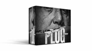 The Plug Drum Kit 2017 ♚Free Download♚