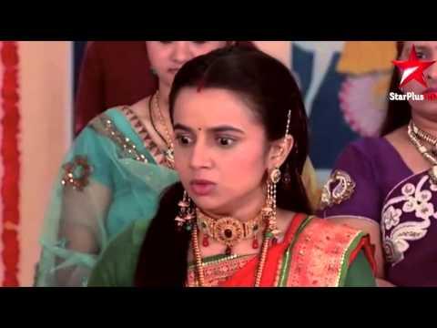 Indian Serial Music Video- Saath Nibhana Saathiya- Star Plus