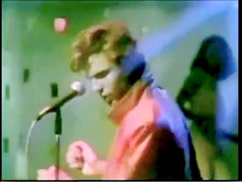 Letra De Aire Pedro Marin De Cuentame La Musica De Los 80