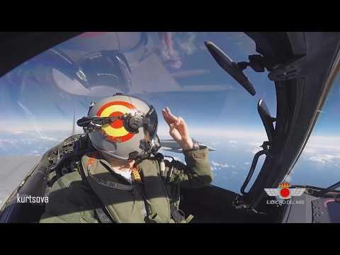 Fuerzas del Aire Españolas / Spanish Air Forces HD