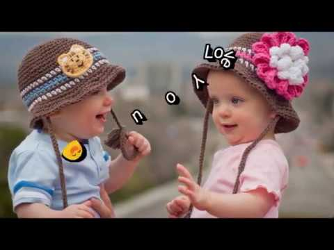 Tu jaan hai Armaan Hai-sonu -Cute- Watsapp status Video