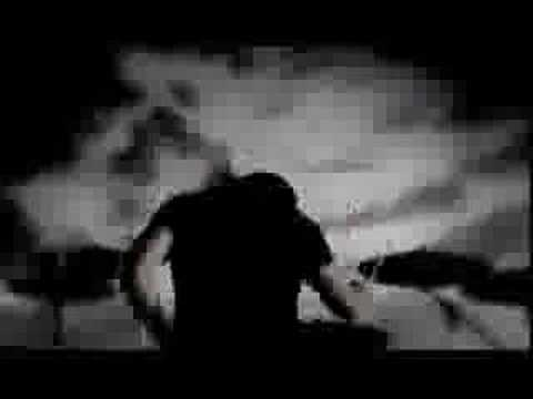 "As I Lay Dying ""The Darkest Nights"" (OFFICIAL VIDEO) thumbnail"