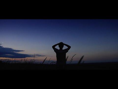 Grands Boulevards - Children of Light [Official Music Video]