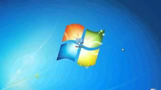 Режим бога в Windows 7