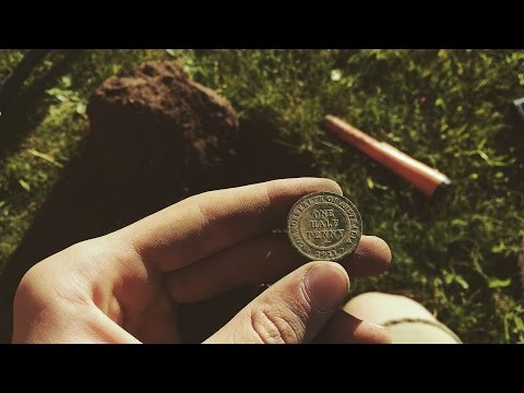 #17 1800 Coins Everywhere!