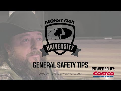 hunter-safety-tips-with-colt-ford