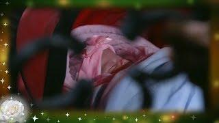 La Rosa de Guadalupe: Amalia abandona a su bebé en la calle   Corazón perdido