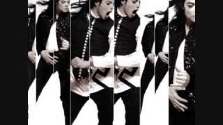 Michael Jackson - Let