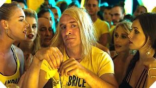BRICE 3 : Les Scènes Coupées du Film !