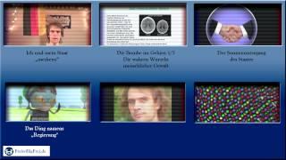 FreiwilligFrei Video-Jahresrückblück 2012/1.Quartal