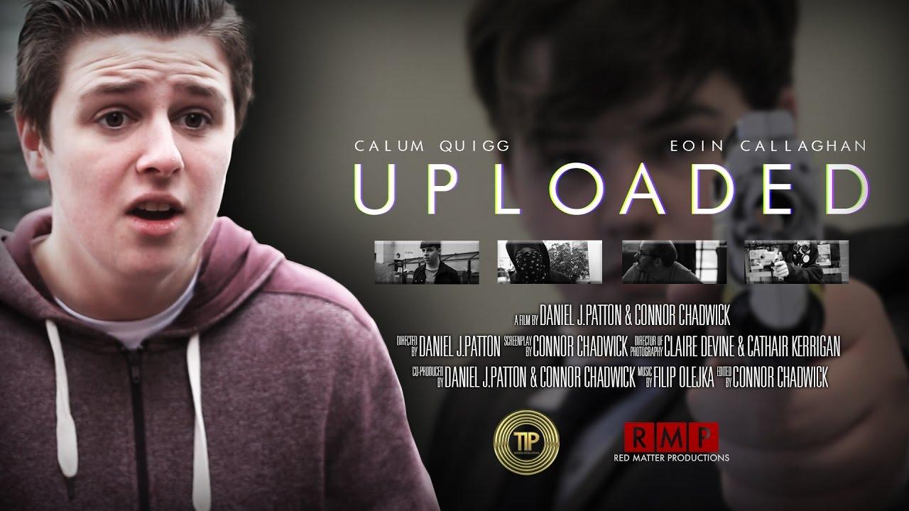 Uploaded Filme