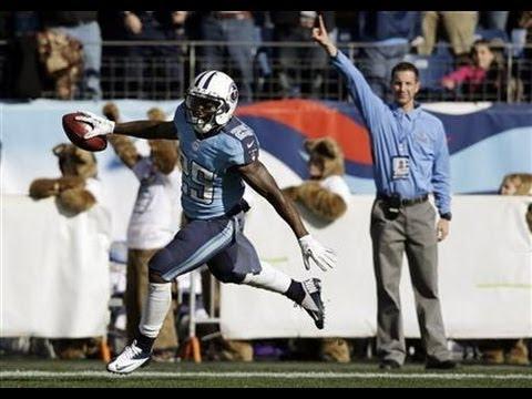 Titans 38 Jaguars 20 Week 17 RECAP (December 30th, 2012)