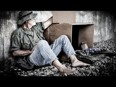 trump-administration-cuts-aide-for-homeless-veterans