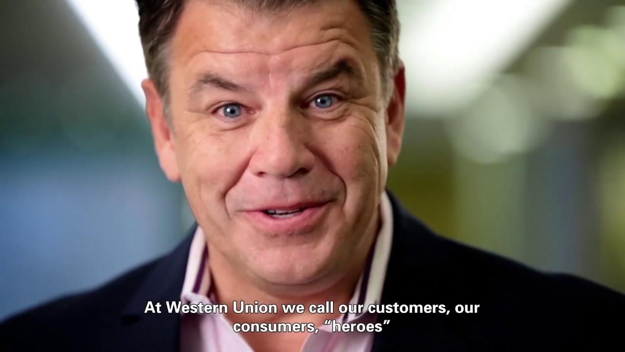 Western Union Review: Fees, Comparisons, Complaints, & Lawsuits