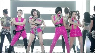 tvpp-brown-eyed-girls-abracadabra-comeback-stage-music-core-live