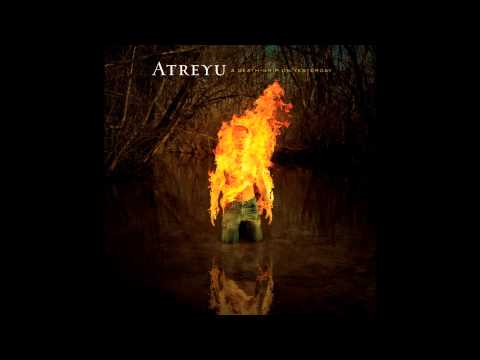 Atreyu, Ex's and Oh's HD