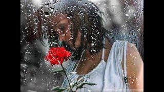 ПОГАСЛИ СВЕЧИ - ДУШЕВНАЯ ПЕСНЯ ПРО ЛЮБОВЬ И РАЗЛУКУ...