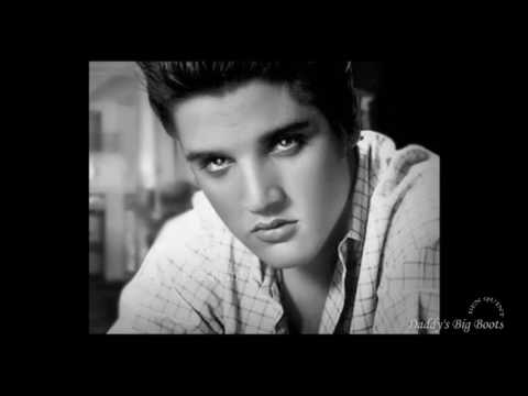 Daddy's Big Boots   Elvis Presley
