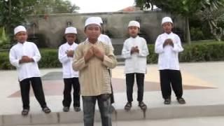 Rofi  Daunni Official Music Video