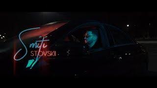 STOVSKII - #SMITI  (MUSIC ) Resimi