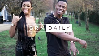 Rico Banks - My Way [Music Video] | GRM Daily