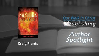 Rapture Delayed | Eps.2