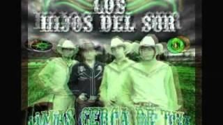 Los Hijos del Sur Radio Valle del Sol de Melipilla