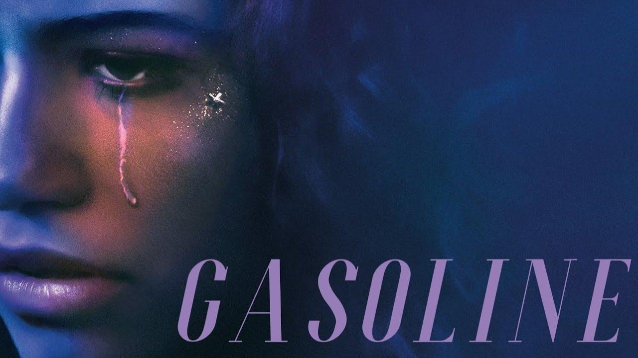Rue Bennet-Gasoline | Euphoria