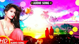 4k background video 2020 sad song -