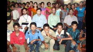st james church gurunagar