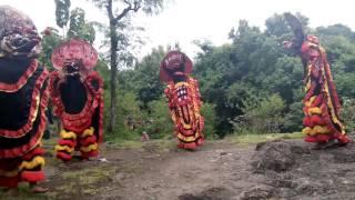 Jaranan Mayangkoro Original bikin Klip Singo Barong.mp3