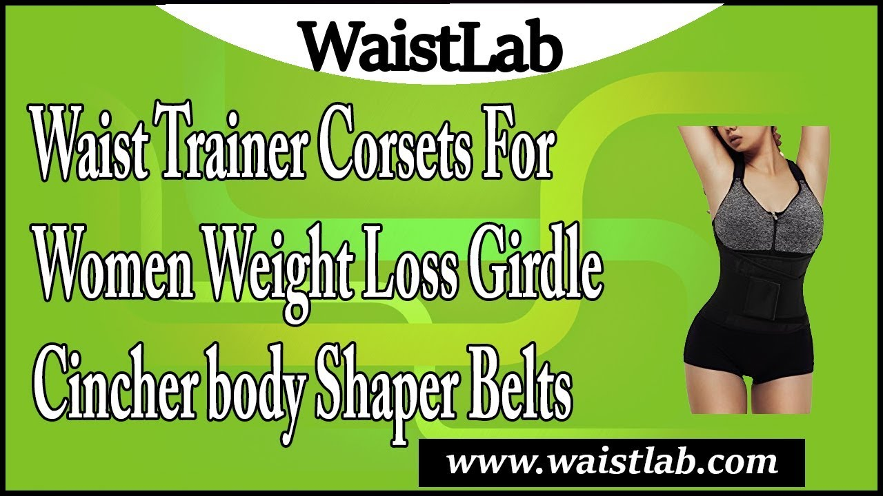 Foods that reduce waist fat photo 5