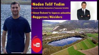 YOUTUBE TELİF VE SIFIRDAN BAŞLAMA #Cüneytözdemir 'in sopası #avusturya
