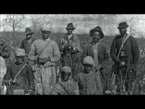 African Americans E03