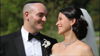 The Wedding of Joy & Max - Same Day Edit