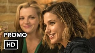 "Chicago PD 3x15 Promo ""A Night Owl"" (HD)"