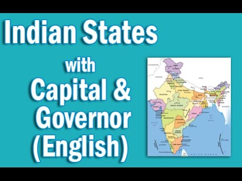 Indian states with their capital Chief Ministers and their Governor on states and nicknames, states and capitals games, united states quiz, states and capitals jokes, states and capitals study guide, states and capitols, states and capitals pre-test, states and capitals answers, states and capitals study sheet, states and capitals learning, states and capitals print out, states and their capitals, states and capitals information, states and capitals 1-25, states and capitals flashcards, states and capitals cheat sheet, states and capitals list, states and capitals 26 50, states capitals and 50 activities, states and capitals workbook,