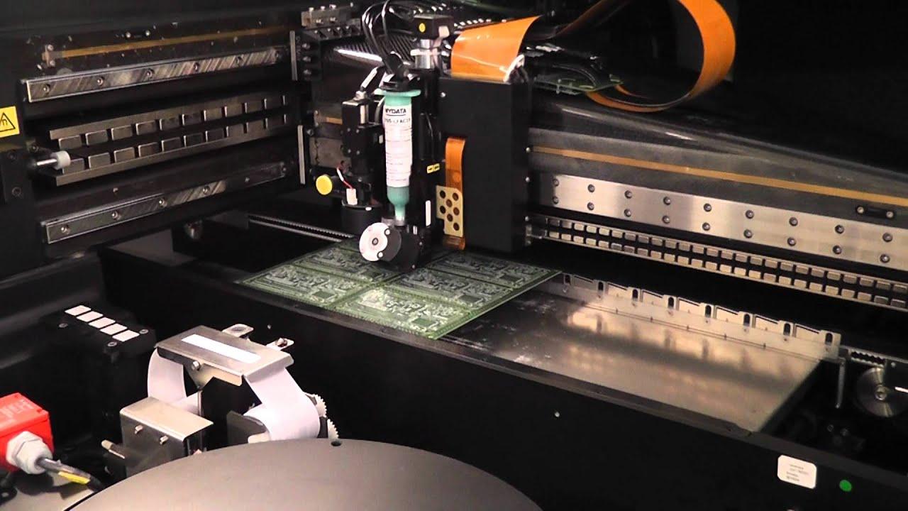 gk printers limited Benefits of upgrading to zebra® g-series™ printers  3842™, or 3844-z™ printer to the new 4-inch zebra g-series gk™ or gx™ desktop.