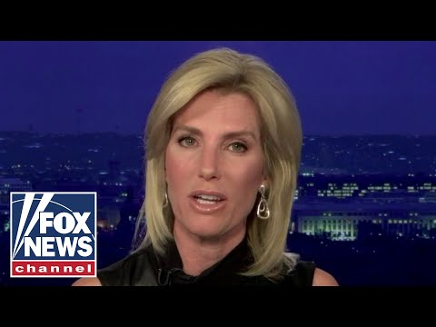 Ingraham: Americans want
