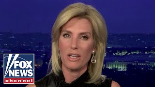 Ingraham: Americans want to stay safe and free
