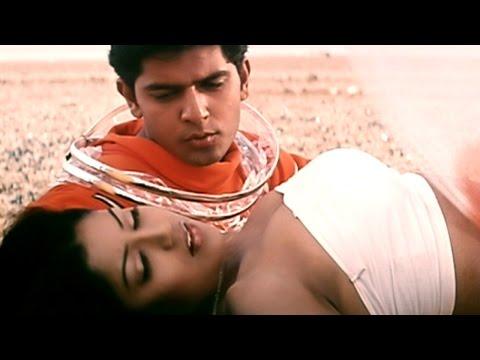 Niloni Andalu Full Video Song || Ammailu Abbailu Movie || Mohit, Vidya